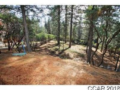 Arnold Residential Lots & Land For Sale: 2630 Beth Court #93