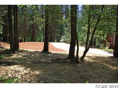 Arnold Residential Lots & Land For Sale: 3181 Murphys Dr #Lot 192