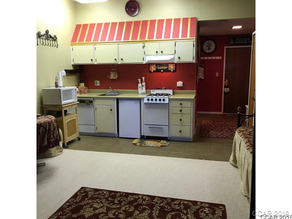 Bear Valley Lodge >> 280 Eberhardt Circle 103 Bear Valley Ca Mls 1800226 Murphys