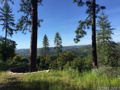Murphys Residential Lots & Land For Sale: 5279 El Camino Casale #73