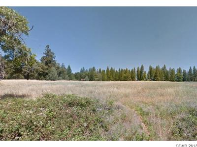 Volcano Residential Lots & Land For Sale: 19625 Hale Road #5