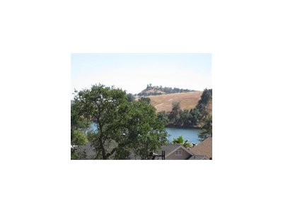 Copperopolis Residential Lots & Land For Sale: 477 Bret Harte Dr #345