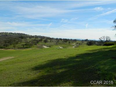 Sad - Saddle Creek Subdivision Residential Lots & Land For Sale: 244 Oak Wood Ct. #366
