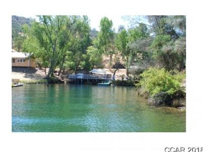 Jamestown Residential Lots & Land For Sale: Lot 37 Holman Mountain Road #37