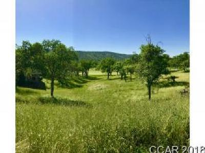 Calaveras County Residential Lots & Land For Sale: 2 Mosswood Ct #235
