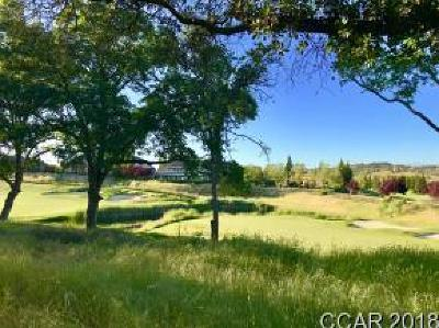 Copperopolis Residential Lots & Land For Sale: 1363 Knolls Dr #222