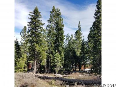 Bear Valley Residential Lots & Land For Sale
