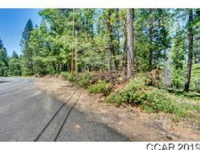 Hathaway Pines Residential Lots & Land For Sale: 169 Canyon View Dr #2