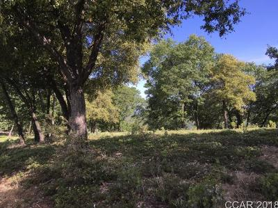 Murphys Residential Lots & Land For Sale: Forest Meadows Dr #107/124