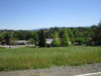 Lcw - La Contenta Residential Lots & Land For Sale: 2149 Grouse Drive #83