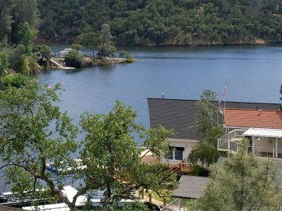 Copperopolis Single Family Home For Sale: 249 Thomson Lane #52