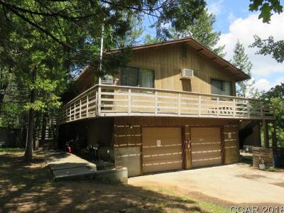 West Point Single Family Home For Sale: 185 Robinville