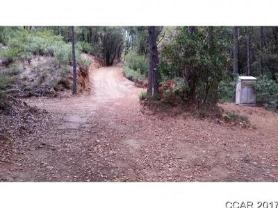 Glencoe Residential Lots & Land For Sale: 14751 Highway 26