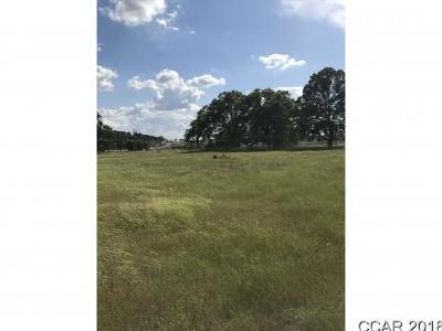 Valley Springs Residential Lots & Land For Sale: 1500 1650 Highway 26 #64