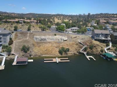 Calaveras County Residential Lots & Land For Sale: 1057 Shoreline Dr #6&7
