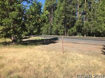 Arnold Residential Lots & Land For Sale: 1421+ Highway 4