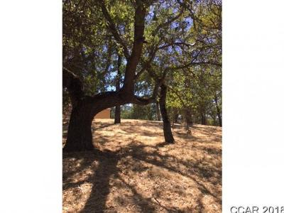 Lcw - La Contenta Residential Lots & Land For Sale: 2632 Glen Court #186