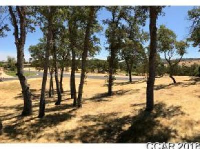 Sad - Saddle Creek Subdivision Residential Lots & Land For Sale: 468 Knolls Dr #162