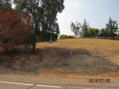 Lcw - La Contenta Residential Lots & Land For Sale: 775 Silver Rd #611