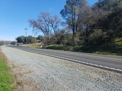 Valley Springs Residential Lots & Land For Sale: Highway 12 #17