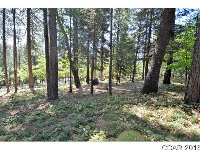 Arnold Residential Lots & Land For Sale: 658 Moran Road #219/2