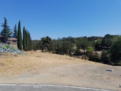 Lcw - La Contenta Residential Lots & Land For Sale: 581 Brookline Ct #21