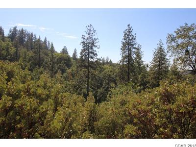Murphys Residential Lots & Land For Sale: Forest View Lane #1
