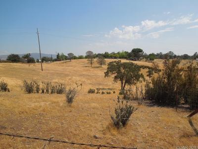 Valley Springs Residential Lots & Land For Sale: 2594 Ross #3084
