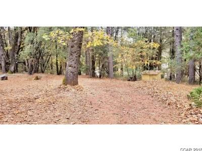 Glencoe Residential Lots & Land For Sale: 40 Improbility Dr