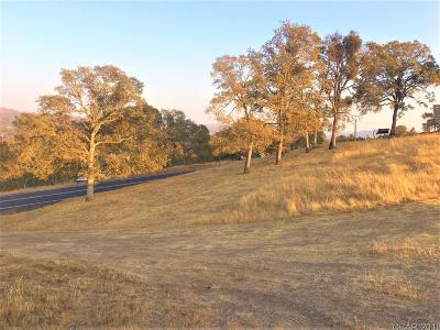 Copperopolis Residential Lots & Land For Sale: 1723 Sawmill Rd #649