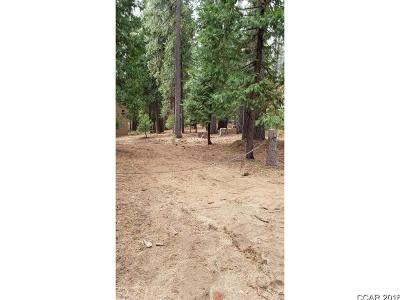 Arnold Residential Lots & Land For Sale: 1846 Cypress Point Dr #113/13