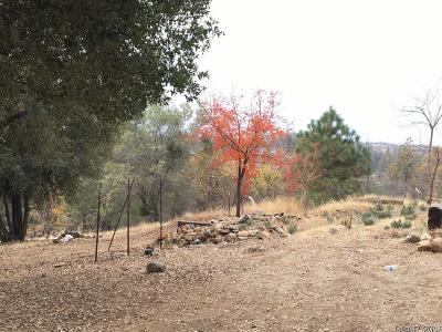 Mountain Ranch CA Residential Lots & Land For Sale: $180,000