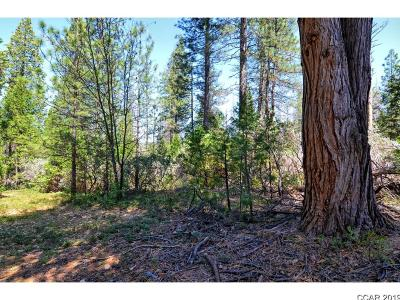 Hathaway Pines Residential Lots & Land For Sale: Pcl3 Of Pm6 In 19 T4r15 #3 of pm