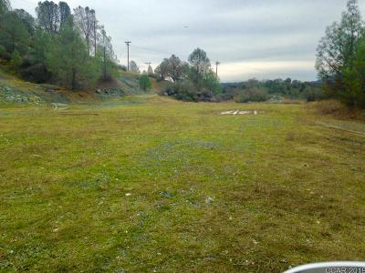 San Andreas CA Residential Lots & Land For Sale: $150,000