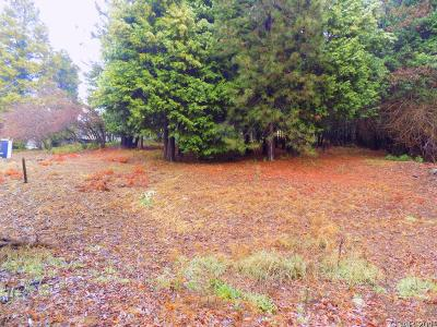 Arnold Residential Lots & Land For Sale: 1895 Hwy 4 #A