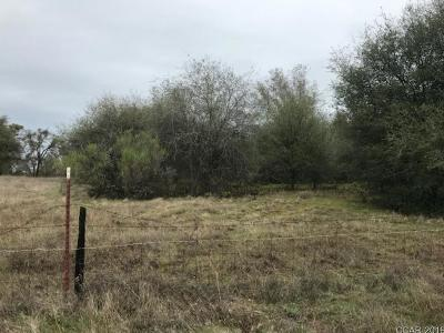 Valley Springs Residential Lots & Land For Sale: Raindance #30