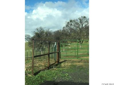 La Grange Residential Lots & Land For Sale: Highway 132 #48