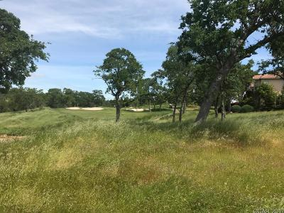 Sad - Saddle Creek Subdivision Residential Lots & Land For Sale: 1109 Knolls Drive #231