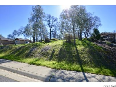Angels Camp Residential Lots & Land For Sale: 419 Live Oak Drive #110