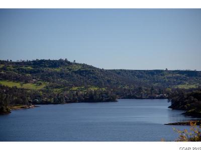 Copperopolis Single Family Home For Sale: 436 Hilltop Estates #A-4