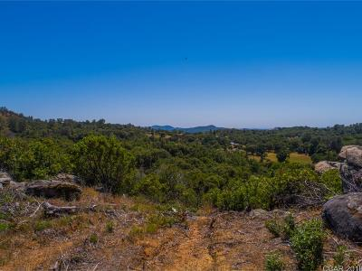 Sonora Residential Lots & Land For Sale: 18231 Aarondale Rd #14