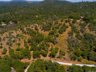 Sonora Residential Lots & Land For Sale: 18221 Aarondale Road #15