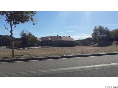 Sad - Saddle Creek Subdivision Residential Lots & Land For Sale: 10 Flagstone Ct #32