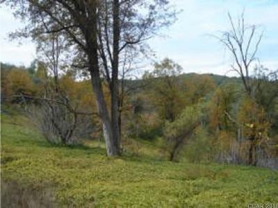 Murphys Residential Lots & Land For Sale: Esmeralda #113,114