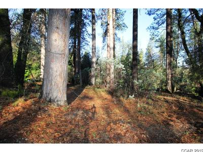 Hathaway Pines Residential Lots & Land For Sale: 398 Apple Drive #59