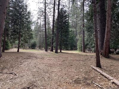 Arnold Residential Lots & Land For Sale: 3593 Lakemont Dr #443