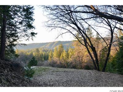 Murphys Residential Lots & Land For Sale: 5148 Wylderidge Drive #21