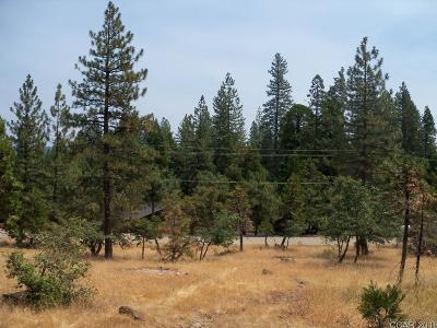 Arnold Residential Lots & Land For Sale: Parcel A Silver Dr. #A