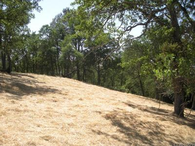 Lcw - La Contenta Residential Lots & Land For Sale: 2632 Glen Court #186