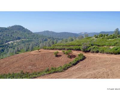 Murphys CA Residential Lots & Land For Sale: $89,000